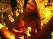 Celebrity shemale Cameron Diaz shemale sex video